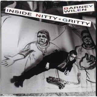 Inside Nitty=Gritty